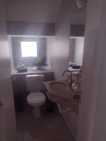 Comprar Casas / Condomínio em Ribeirão Preto R$ 640.000,00 - Foto 38
