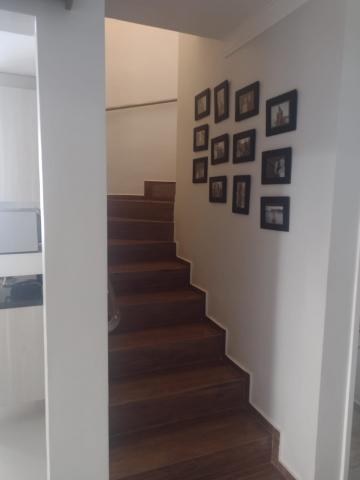 Comprar Casas / Condomínio em Ribeirão Preto R$ 640.000,00 - Foto 39