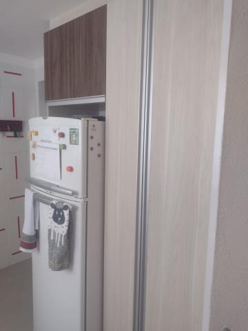 Comprar Casas / Condomínio em Ribeirão Preto R$ 640.000,00 - Foto 42