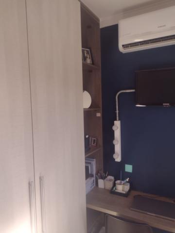 Comprar Casas / Condomínio em Ribeirão Preto R$ 640.000,00 - Foto 43
