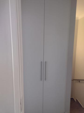 Comprar Casas / Condomínio em Ribeirão Preto R$ 640.000,00 - Foto 45