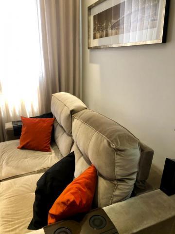 Comprar Apartamentos / Padrão em Ribeirão Preto R$ 229.000,00 - Foto 2