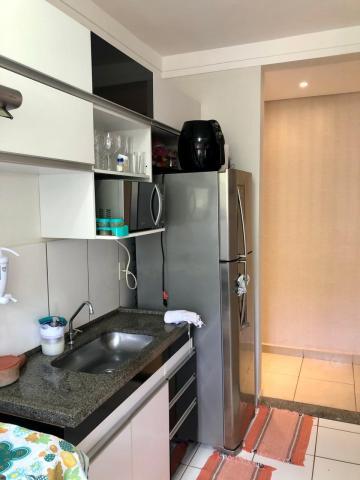 Comprar Apartamentos / Padrão em Ribeirão Preto R$ 229.000,00 - Foto 3