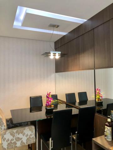 Comprar Apartamentos / Padrão em Ribeirão Preto R$ 229.000,00 - Foto 6