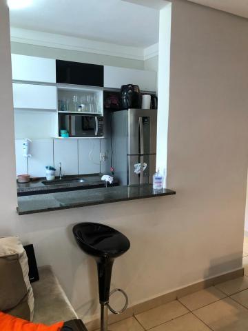 Comprar Apartamentos / Padrão em Ribeirão Preto R$ 229.000,00 - Foto 7