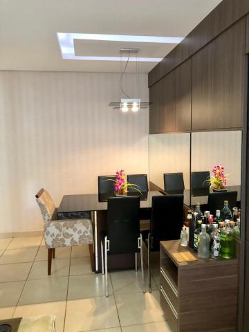 Comprar Apartamentos / Padrão em Ribeirão Preto R$ 229.000,00 - Foto 8