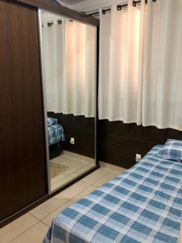 Comprar Apartamentos / Padrão em Ribeirão Preto R$ 229.000,00 - Foto 9