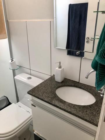 Comprar Apartamentos / Padrão em Ribeirão Preto R$ 229.000,00 - Foto 11