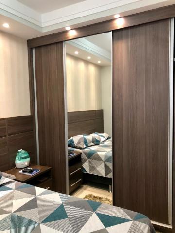 Comprar Apartamentos / Padrão em Ribeirão Preto R$ 229.000,00 - Foto 12