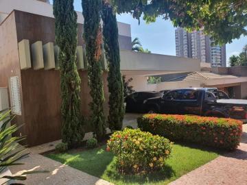 Alugar Casas / Condomínio em Ribeirão Preto. apenas R$ 3.180.000,00