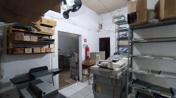 Alugar Comercial / Salão comercial em Ribeirão Preto R$ 2.000,00 - Foto 3