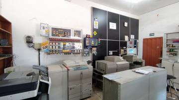 Alugar Comercial / Salão comercial em Ribeirão Preto R$ 2.000,00 - Foto 9