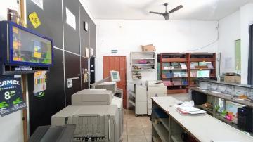 Alugar Comercial / Salão comercial em Ribeirão Preto R$ 2.000,00 - Foto 10