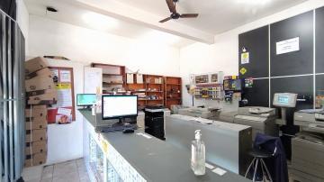 Alugar Comercial / Salão comercial em Ribeirão Preto R$ 4.000,00 - Foto 5