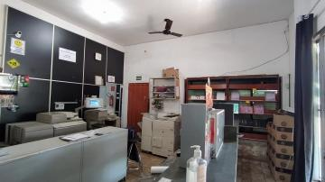 Alugar Comercial / Salão comercial em Ribeirão Preto R$ 4.000,00 - Foto 4