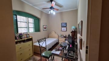Comprar Casas / Padrão em Ribeirão Preto R$ 660.000,00 - Foto 16