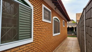 Comprar Casas / Padrão em Ribeirão Preto R$ 660.000,00 - Foto 13