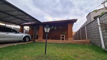Comprar Casas / Padrão em Ribeirão Preto R$ 660.000,00 - Foto 9