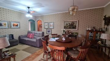 Comprar Casas / Padrão em Ribeirão Preto R$ 660.000,00 - Foto 10