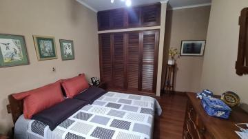 Comprar Casas / Padrão em Ribeirão Preto R$ 660.000,00 - Foto 18