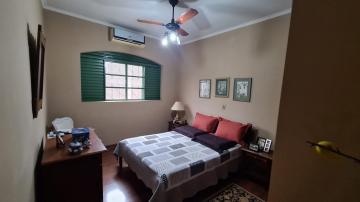 Comprar Casas / Padrão em Ribeirão Preto R$ 660.000,00 - Foto 19