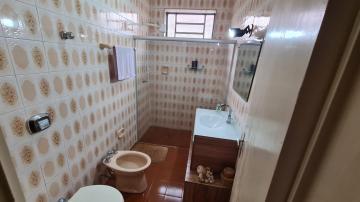 Comprar Casas / Padrão em Ribeirão Preto R$ 660.000,00 - Foto 22