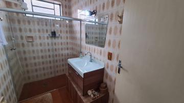 Comprar Casas / Padrão em Ribeirão Preto R$ 660.000,00 - Foto 23