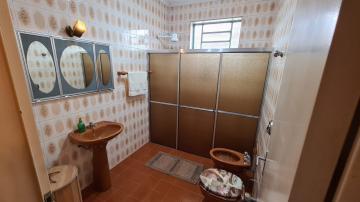 Comprar Casas / Padrão em Ribeirão Preto R$ 660.000,00 - Foto 24