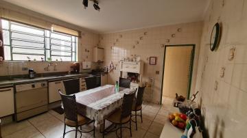 Comprar Casas / Padrão em Ribeirão Preto R$ 660.000,00 - Foto 7