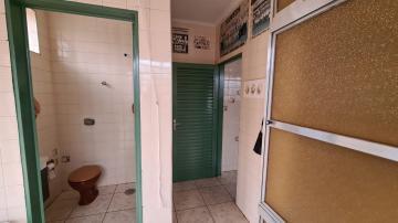 Comprar Casas / Padrão em Ribeirão Preto R$ 660.000,00 - Foto 28