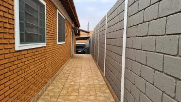Comprar Casas / Padrão em Ribeirão Preto R$ 660.000,00 - Foto 31