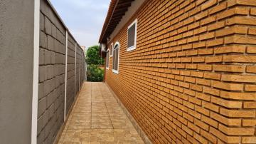 Comprar Casas / Padrão em Ribeirão Preto R$ 660.000,00 - Foto 32