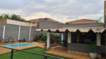 Comprar Casas / Padrão em Ribeirão Preto R$ 660.000,00 - Foto 35