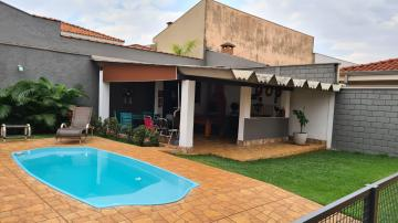 Comprar Casas / Padrão em Ribeirão Preto R$ 660.000,00 - Foto 27