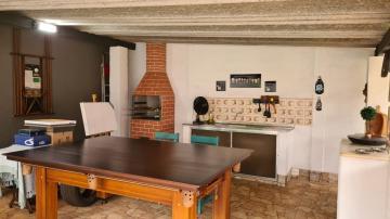 Comprar Casas / Padrão em Ribeirão Preto R$ 660.000,00 - Foto 5