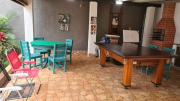Comprar Casas / Padrão em Ribeirão Preto R$ 660.000,00 - Foto 36