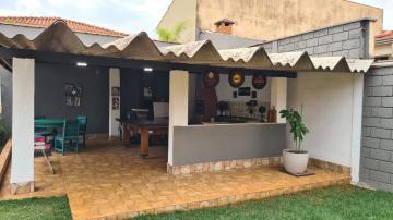 Comprar Casas / Padrão em Ribeirão Preto R$ 660.000,00 - Foto 6