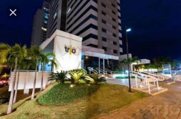 Alugar Comercial / Sala comercial em Ribeirão Preto R$ 3.000,00 - Foto 1