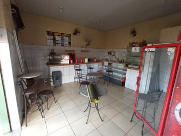 Alugar Comercial / Salão comercial em Ribeirão Preto R$ 2.000,00 - Foto 2