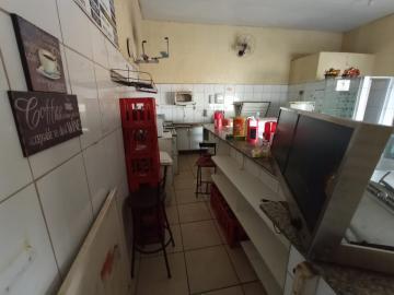 Alugar Comercial / Salão comercial em Ribeirão Preto R$ 2.000,00 - Foto 4