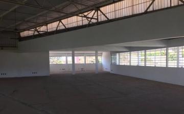 Alugar Comercial / Galpao / Barracao em Ribeirão Preto R$ 27.000,00 - Foto 3