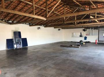 Alugar Comercial / Galpao / Barracao em Ribeirão Preto R$ 3.000,00 - Foto 1