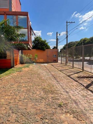 Alugar Comercial / Imóvel Comercial em Ribeirão Preto R$ 14.500,00 - Foto 2