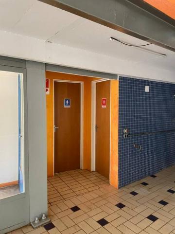 Alugar Comercial / Imóvel Comercial em Ribeirão Preto R$ 14.500,00 - Foto 8