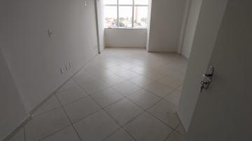 Alugar Comercial / Sala comercial em Ribeirão Preto R$ 750,00 - Foto 2