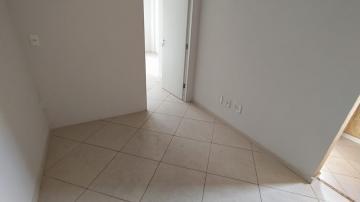 Alugar Comercial / Sala comercial em Ribeirão Preto R$ 750,00 - Foto 6