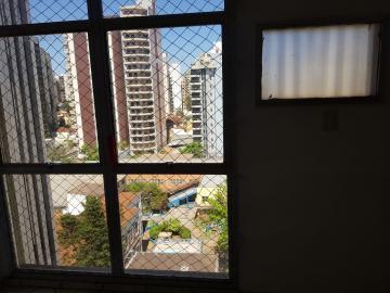 Alugar Comercial / Sala comercial em Ribeirão Preto R$ 900,00 - Foto 5