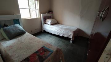 Comprar Casas / Padrão em Ribeirão Preto R$ 220.000,00 - Foto 5