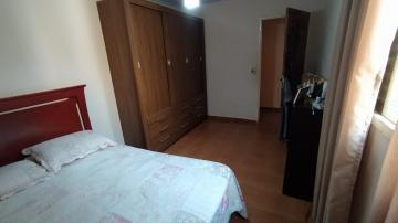 Comprar Casas / Padrão em Ribeirão Preto R$ 220.000,00 - Foto 9