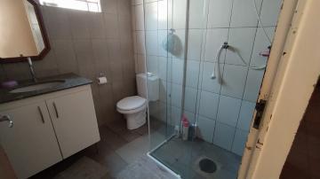 Comprar Casas / Padrão em Ribeirão Preto R$ 220.000,00 - Foto 10